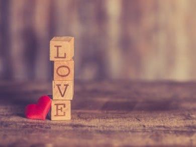 Love - Valentinstag mit dem LOOP5 Weiterstadt