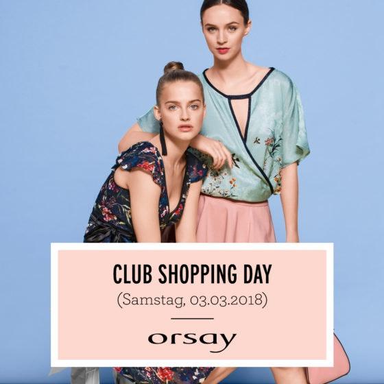 ORSAY_Shop_Event_Banner_1080x1080_de-at (1) (002)