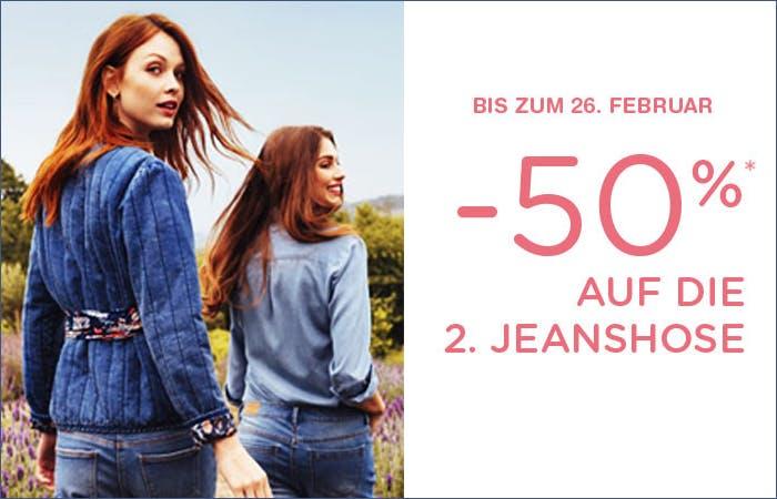Promod_Aktion_Jeans (002)