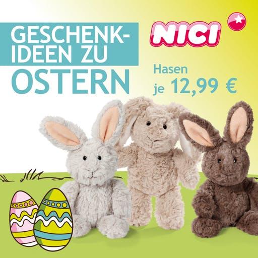 180306_Geschenkideen_Ostern_02_Online_512x512px (002)