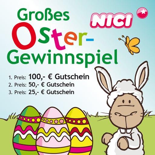 180306_Ostergewinnspiel_Online_512x512px (002)