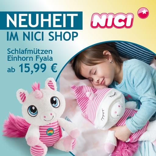 180307_Neuheiten_01_Schlafmuetzen_Online_512x512px (002)