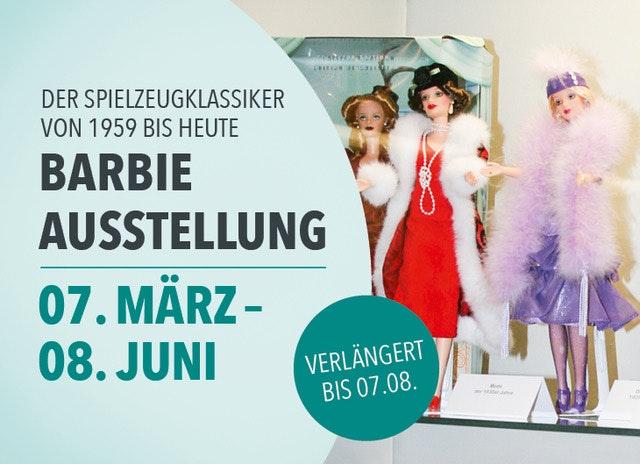 180607_RZ_Loop5_Barbieausstellung_Website-Event_Home_730x529