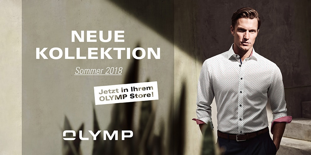 RZ_OLY_5705_990x495px_Center_Homepages_Neue_Kollektion_Sommer_18 (002)