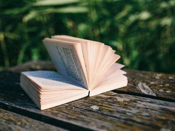Spiegel-Bestseller zum Welttag des Buches 2018 im Thalia Store LOOP5 Weiterstadt
