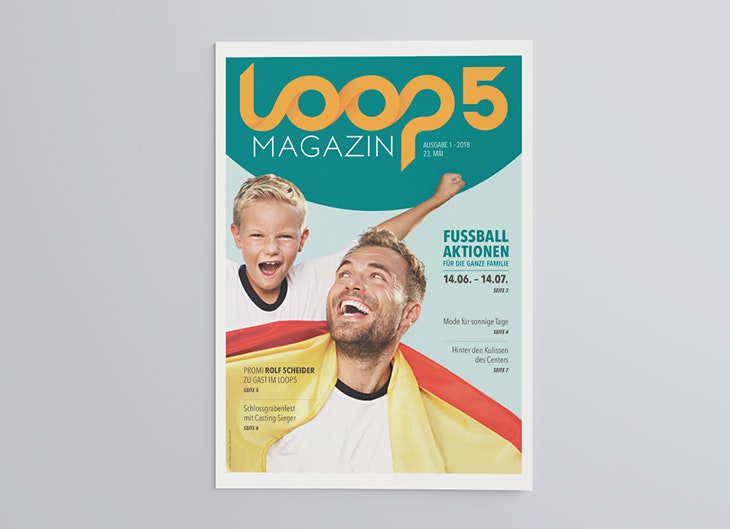 180307_LOOP5_Magazin_Website