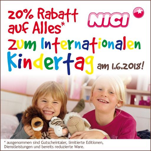 180517_Kindertag_Online_512x512px (002)