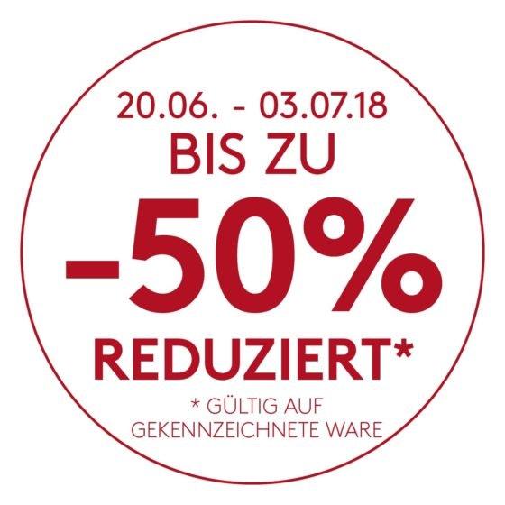 BIS_ZU-50% Promo Triumph (002)