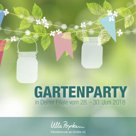 Gartenparty_512x512px_FB (002)