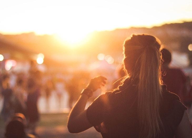 Unsere LOOP5-Tipps für deine Festival-Kleidung