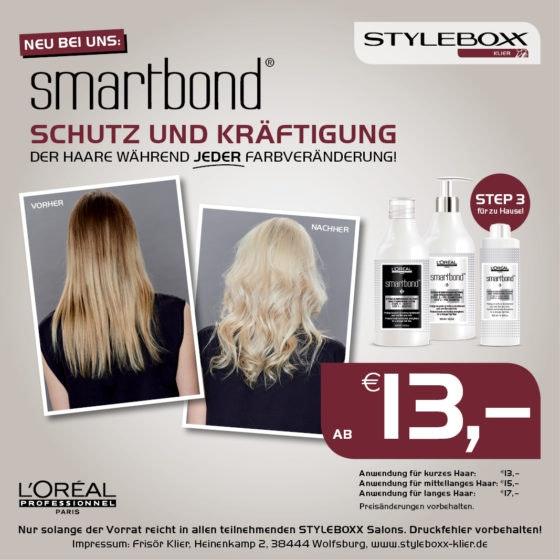 Styleboxx_Aktion_JuliAug18_512x512px_1_150dpi (002)