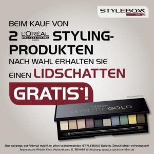 Styleboxx_Aktion_JuliAug18_512x512px_4_150dpi (002)