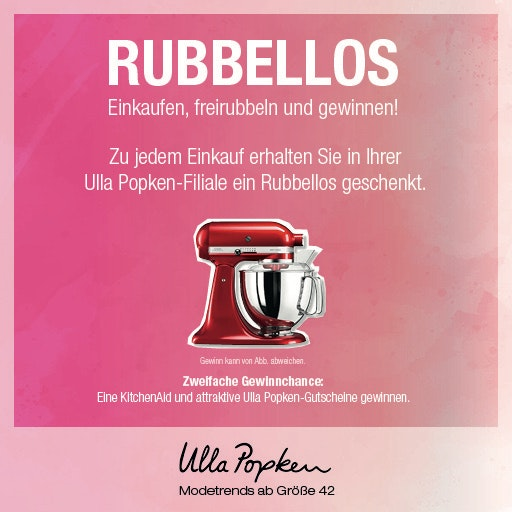 Rubbellos_512x512px_001 (003)