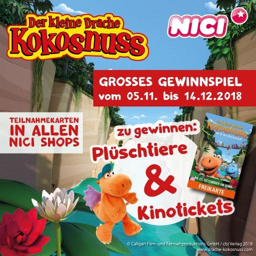 181001_Gewinnspiel_Kokosnuss_Online_512x512px (002)
