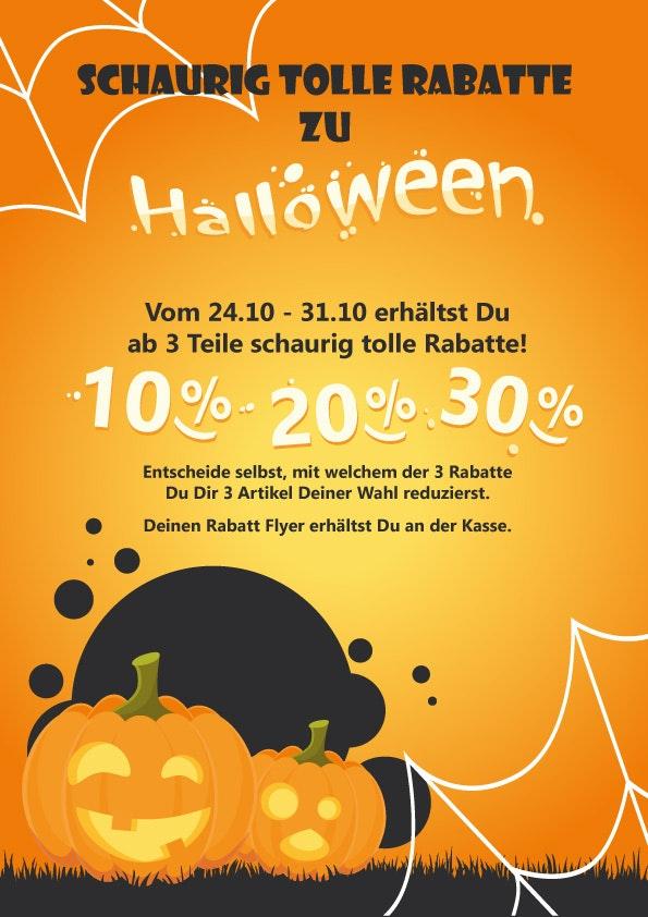 201810_A4Plakat_Weiterstadt_Halloween-Aktion (002)