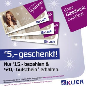 Klier_Aktion_Nov-Dez18_512x512px_150dpi_1 (002)