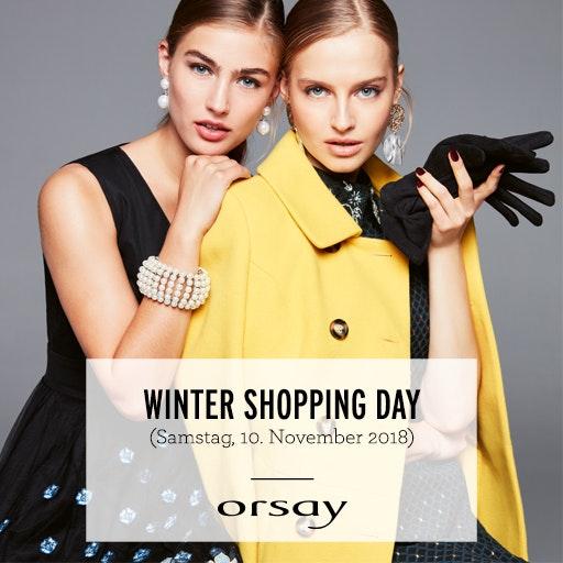 ORSAY_Shop_Event_Banner_512x512_de (002)