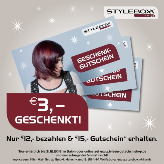 Styleboxx_Aktion_Nov-Dez18_512x512px_150dpi (002)