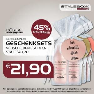 Styleboxx_Aktion_Nov-Dez18_512x512px_150dpi2 (002)