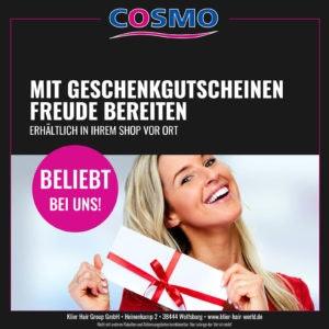 COSMO-Pressemitteilung-COSMO-Geschenkgutschein (002)