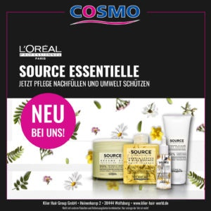COSMO-Pressemitteilung-Loreal-Source (002)