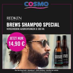 COSMO-Pressemitteilung-Redken-Brews-Shampo (002)