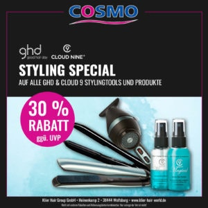 COSMO-Pressemitteilung-Styling-Sepcial-ghd-Cloud-Nine (002)