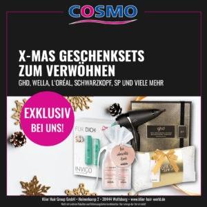 COSMO-Pressemitteilung-X-Mas-Geschenksets (002)