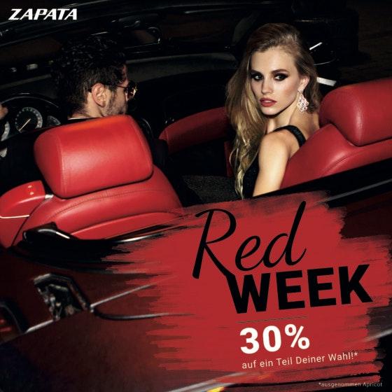 Zapata_RedWeek (002)