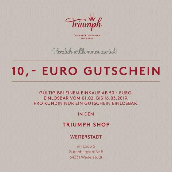 Weitersadt_AW19_Triumph_Bounce-Back-Flyer_10EUR-Gutschein_Social-Media-Banner_1200x1200mm_de_v1 (002)