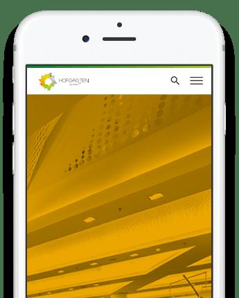 App-HofgartenSolingen