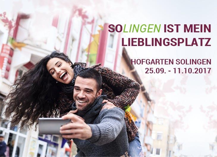 HOF-17217 Mein Lieblingsplatz Homepage 730x529
