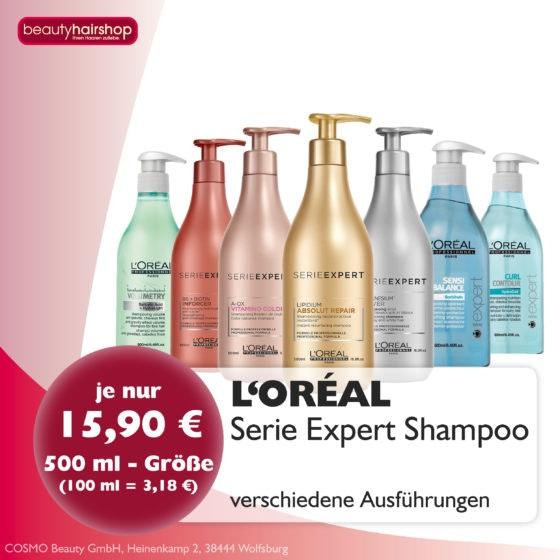 BHS_Oktober17_Loreal_Shampoo_500ml