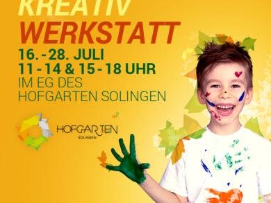 HOF-180021 Kreativ-Werkstatt Hero Tablet 770x725