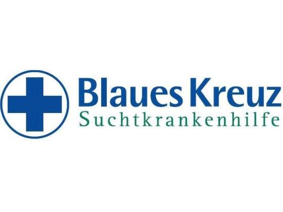 Suchtpräventionstag mit Blaues Kreuz im HOFGARTEN SOLINGEN