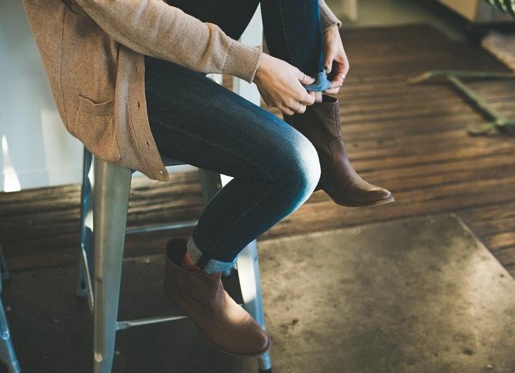 Die HOFGARTEN Solingen Top 10 Mode-Basics für deinen Kleiderschrank