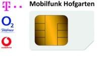 Mobilfunk-Hofgarten-mit-simkarte.jpg