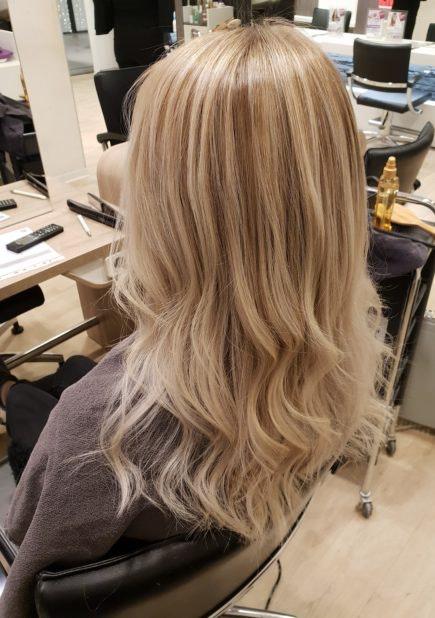 Schnelle Einfache Frisuren Tipps Von Unserem Friseur Solingen