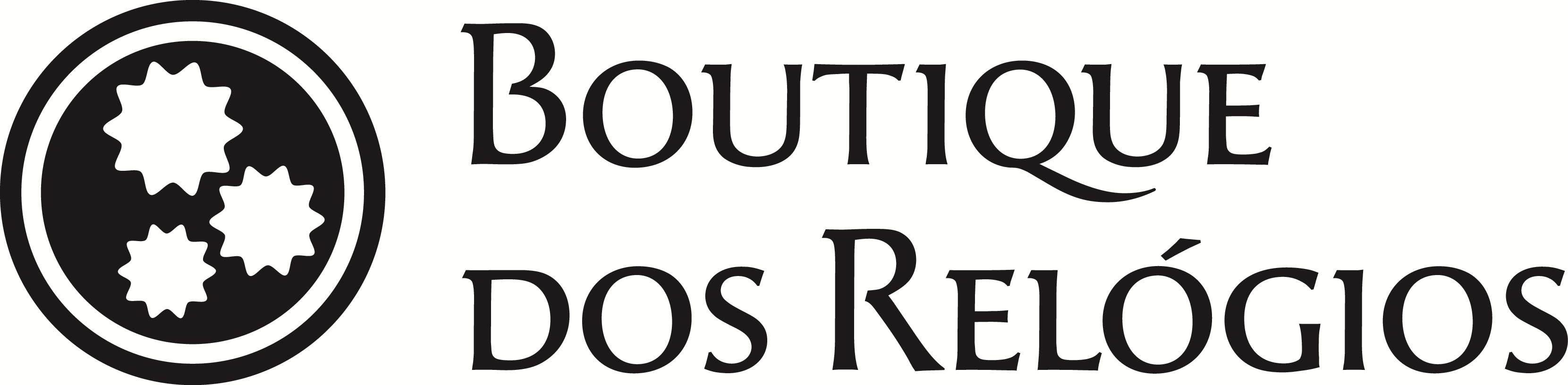 49b3c6275c3 BOUTIQUE DOS RELÓGIOS   TISSOT - Colombo