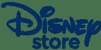 Disney Store logo (Custom)