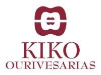 Kiko logotipo