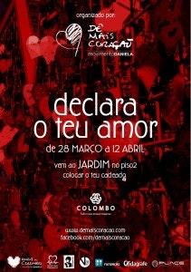 Amor Colombo
