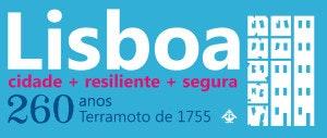 LIsboa cidade+resiliente+segura_apresenta-2