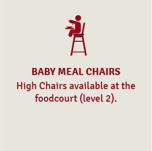 Baners__BABY MEAL CHAIRS 10