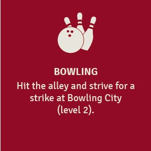 Baners__BOWLING 26