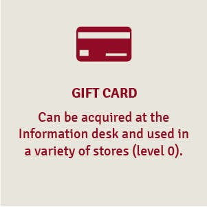 Baners__GIFT CARD 21