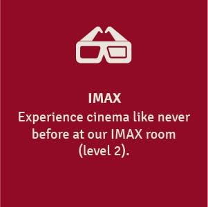 Baners__IMAX 28