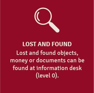 Baners__LOST AND FOUND 13
