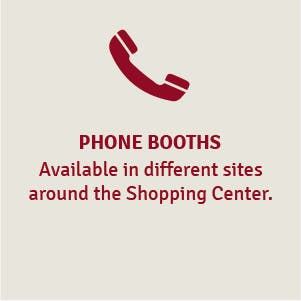 Baners__PHONE BOOTHS 19