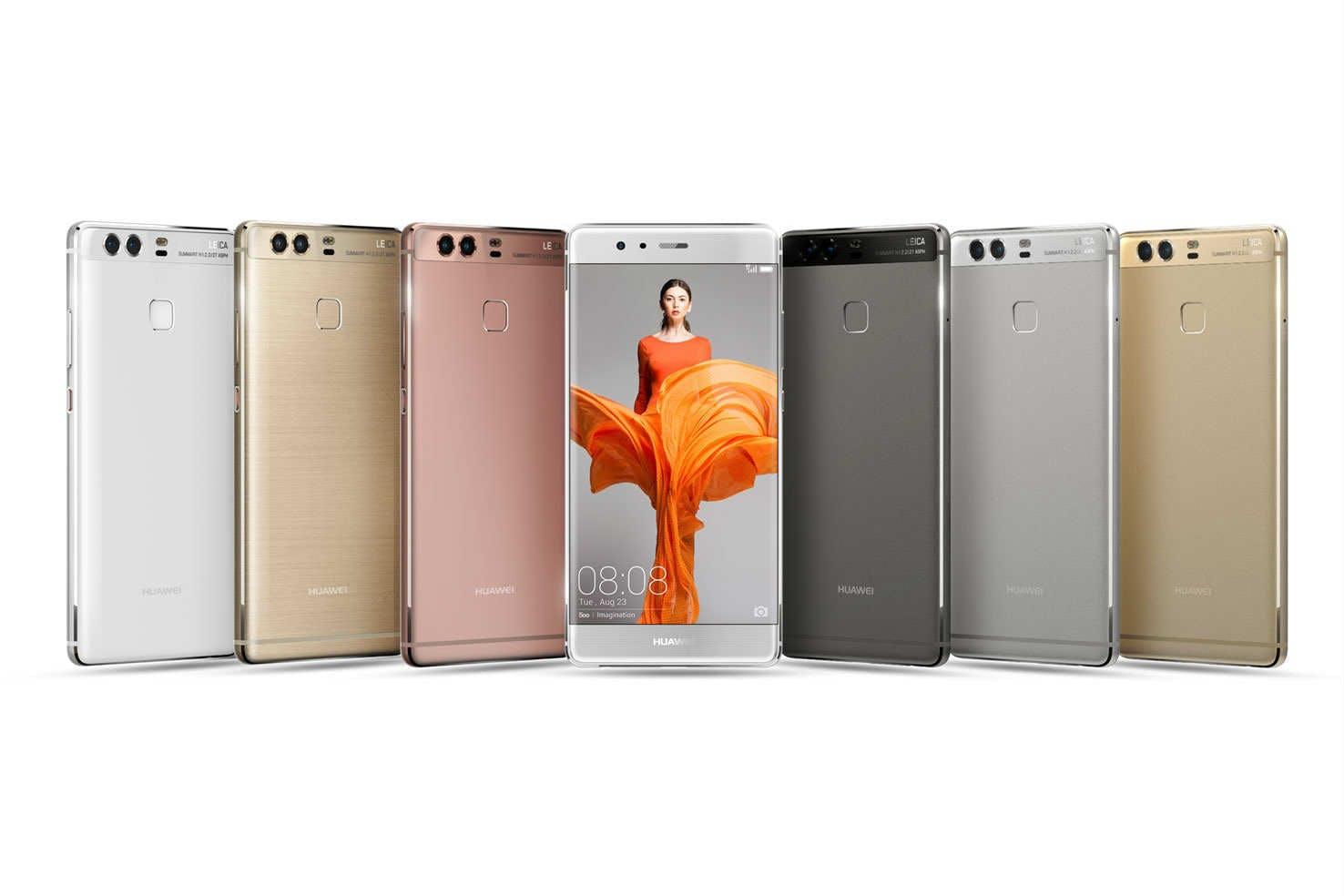 Arquivo de Huawei - Colombo 1ed05e371f